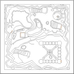 1024 MAP02