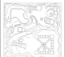 MAP02: Garden of the Descent (Congestion 1024)