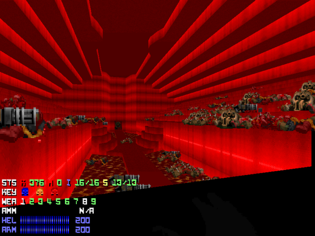 File:AlienVendetta-map27-red.png