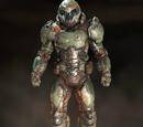 Praetor Suit