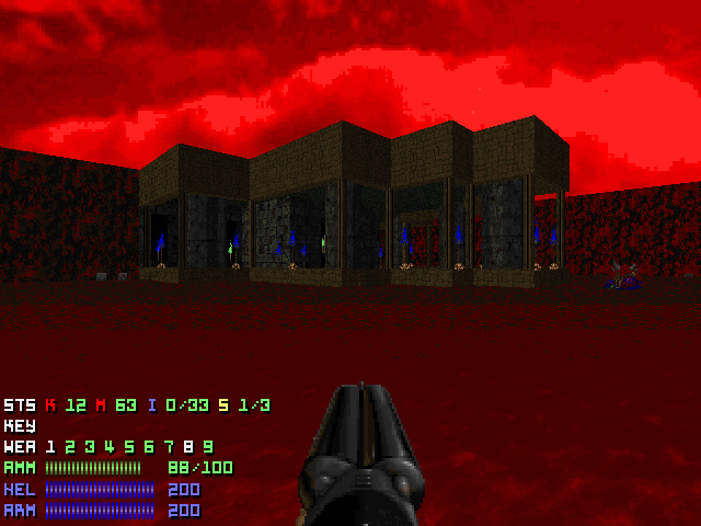 File:Evilution-map29.png