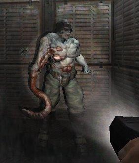 File:Doom3-Commando.jpg