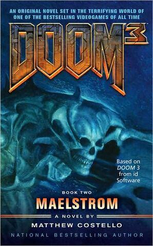 File:Doom3novel2.jpg
