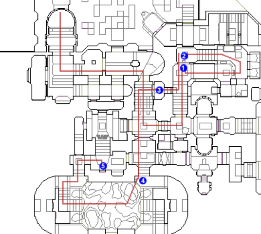 File:No Rest for the Living Map01 Castle1.PNG