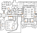 MAP24: Procrustes Chambers (Requiem)