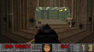 Screenshot Doom 20121022 165553