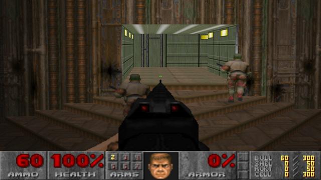 File:Screenshot Doom 20121022 165553.png