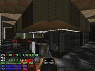 Requiem-map12-pillars