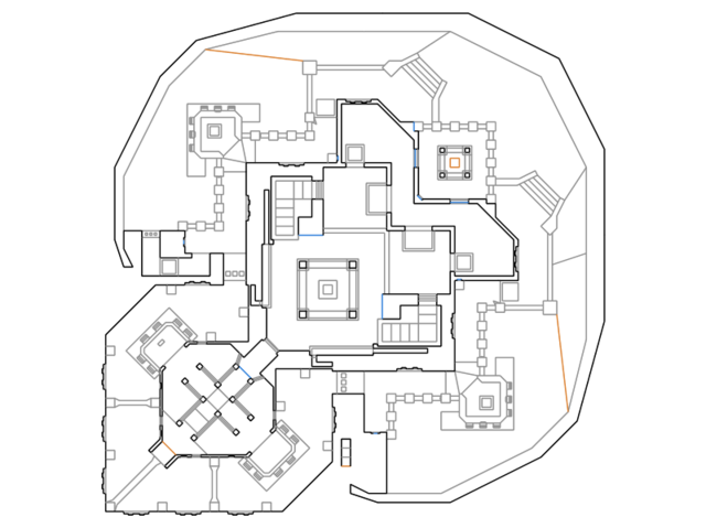 File:Doom64 MAP14.png