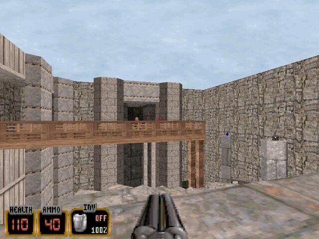 File:Duke Meets Doom 4.jpg