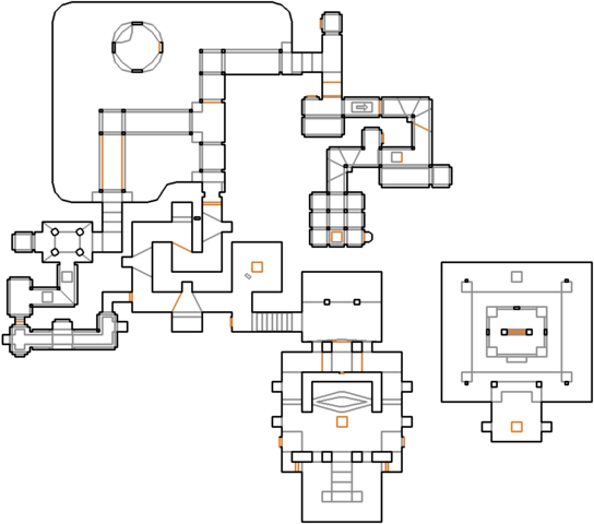 File:Requiem MAP14.png