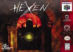 File:Hexen 64.jpg