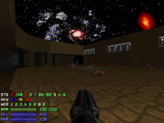 Evilution-map14-start