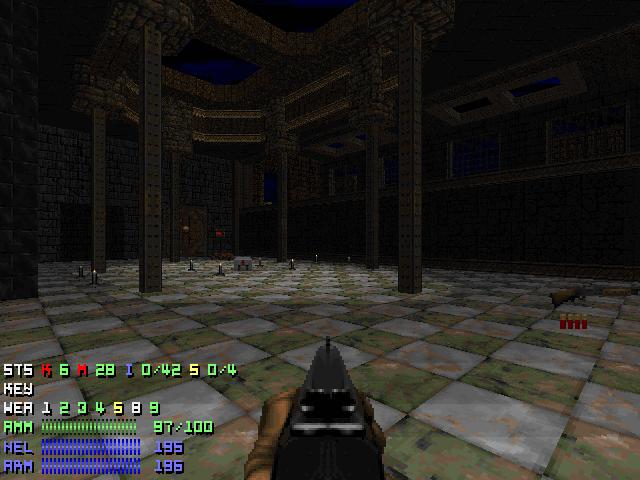File:Scythe2-map04-start.png