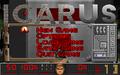 Thumbnail for version as of 02:55, May 24, 2007