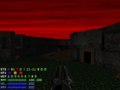 Thumbnail for version as of 10:51, April 24, 2005