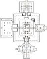 D64TC MAP25 map.png
