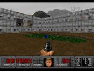 Doom (32X) (Prototype - Sep 06, 1994) (hidden-palace.org)005