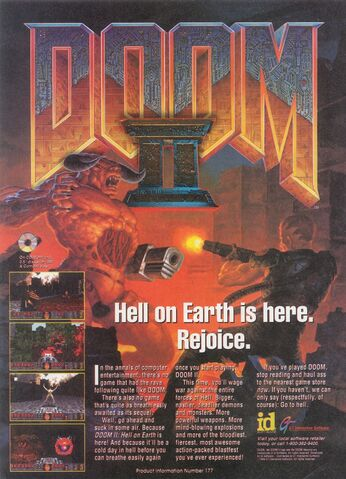 File:Doom2boxbig2.jpg