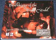 Deathkings cd