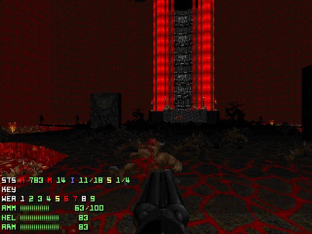 File:DeusVult-map04-end.png