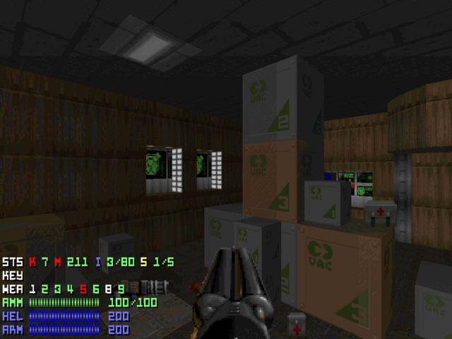File:CommunityChest-map10-crates.png