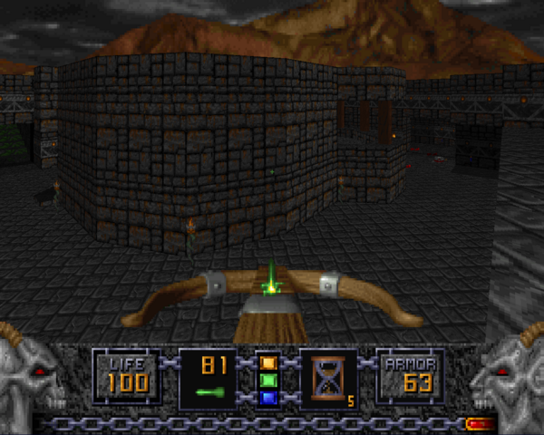File:Heretic-e1m2-start.png
