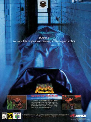 File:Doom-64.jpg