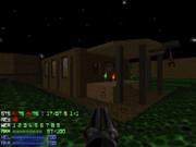 AlienVendetta-map19-entry