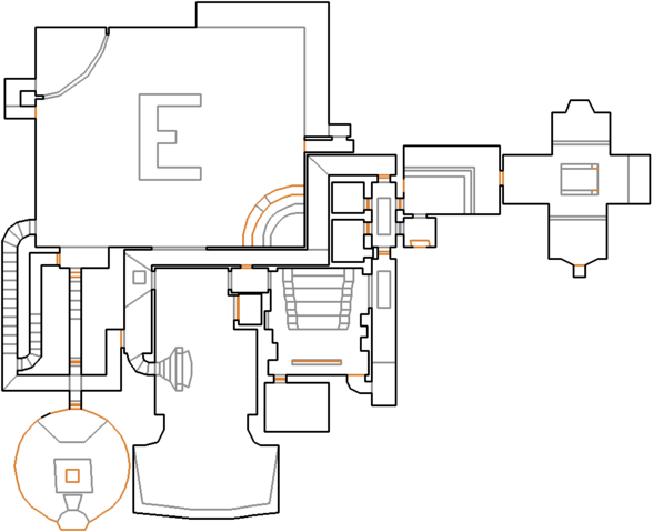 File:Serenity E3M2 map.png
