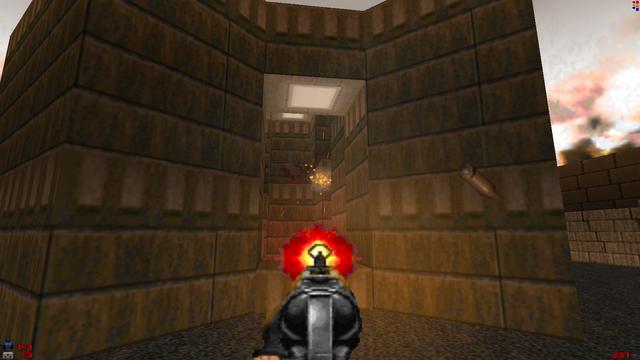 File:Screenshot Doom 20121021 134056.png