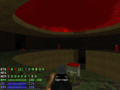Thumbnail for version as of 06:38, April 2, 2005