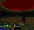 MAP25: Baron's Den (TNT: Evilution)