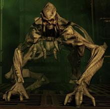 File:Doom3-vulgar.jpg