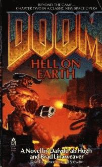 File:Doom novel 2.jpg