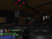 AlienVendetta-map24-crates