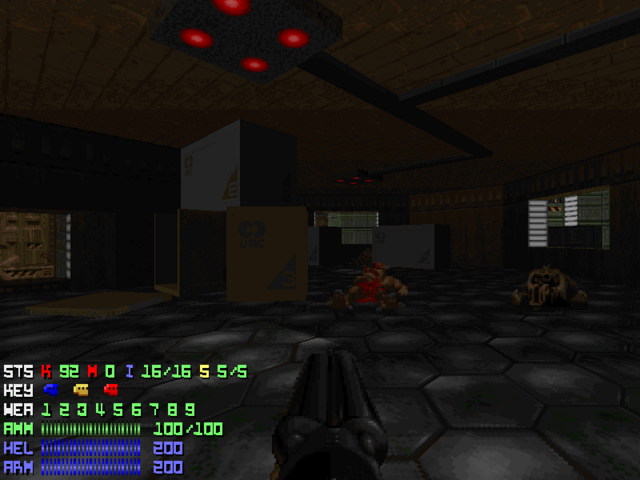File:AlienVendetta-map24-crates.png