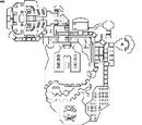 E6M2 (Heretic)