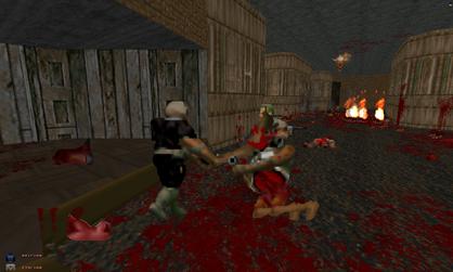 Screenshot Doom 20130819 231840