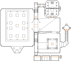 HR2 MAP07