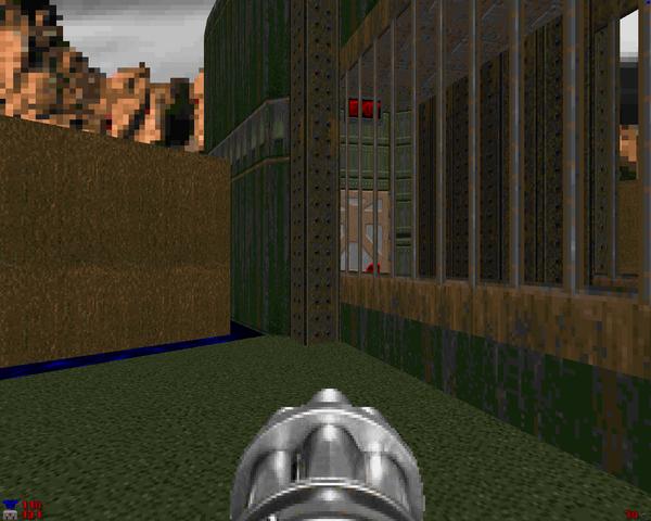 File:Screenshot Doom 20080627 130103.png