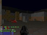 AlienVendetta-map13-crates