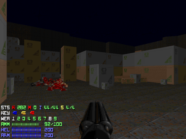 File:AlienVendetta-map13-crates.png