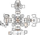 MAP20: Technodrome (Community Chest)