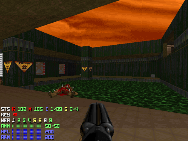 File:AlienVendetta-map04-nukage.png