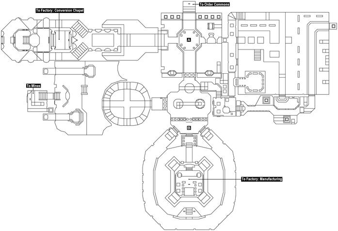 Strife Map20