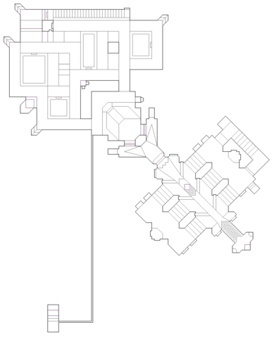 File:No Rest for the Living Map08.png