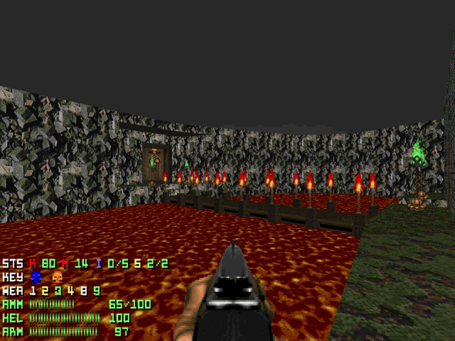 File:Requiem-map04-end.png