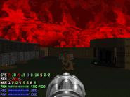 Requiem-map32-overview