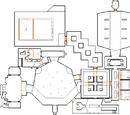 MAP07: Infestation (Mars War)